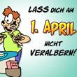 April April GB Pics