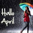 April GB Pics