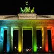 Berlin GB Pics