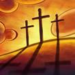 Christliche Ostern