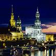 Dresden GB Pics