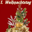 1. Weihnachtstag GB Pics