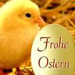 Frohe Ostern GB Pics