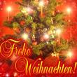 Frohe Weihnachten GB Pics
