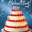 Geburtstag GB Pics
