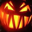 Halloween GB Pics