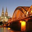 Köln GB Pics