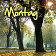 Montag GB Pics