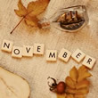 November GB Pics