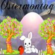 Ostermontag GB Pics