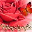 Pfingsten GB Pics