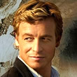 The Mentalist GB Pics