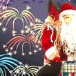 Weihnachten & Neujahr GB Pics