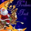 Weihnachten GB Pics