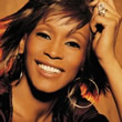 Whitney Houston GB Pics