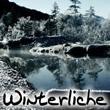 Winter GB Pics