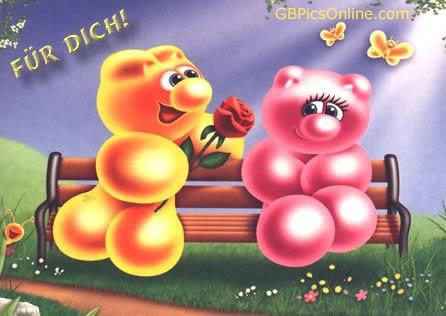 Blumen für Dich bild 9