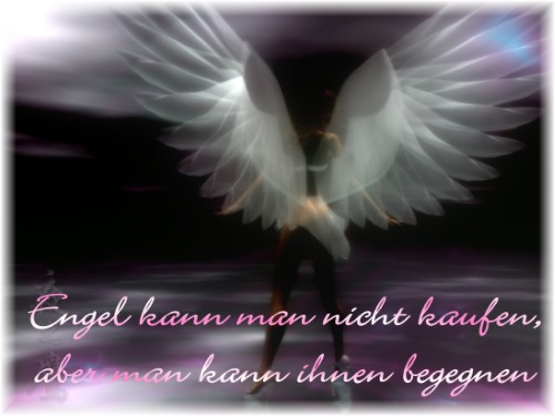 Engel bild 1
