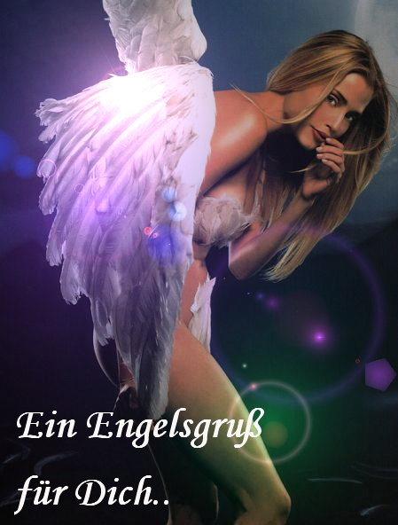 Engel bild 7