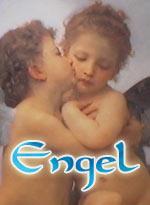 Engel bild 10