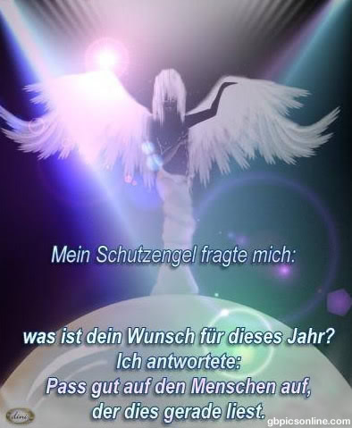 Engel bild 9