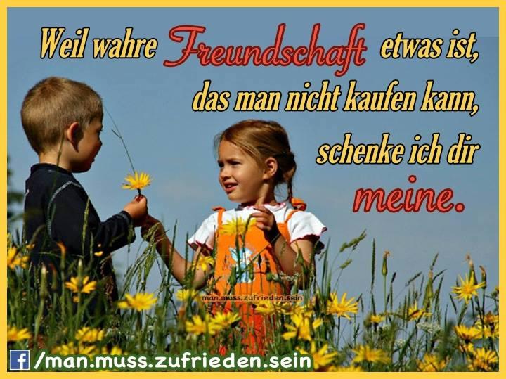 Freundschaft bild 4