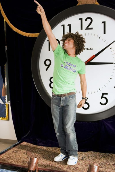 High School Musical bild 5