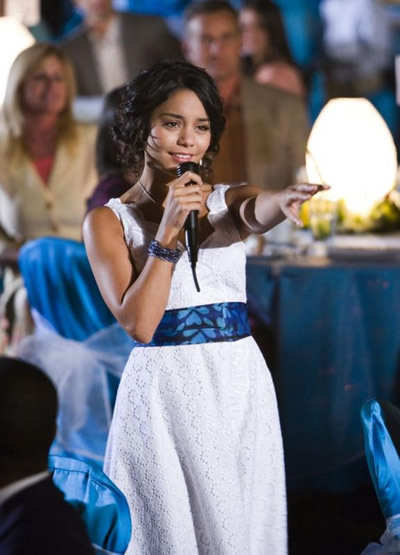 High School Musical bild 8