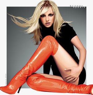 Britney Spears bild #15958