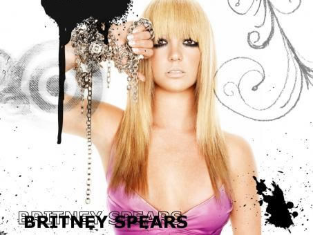 Britney Spears bild #15964