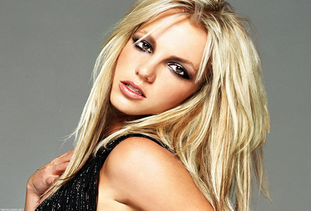 Britney Spears bild 3