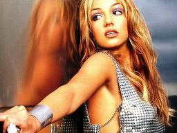 Britney Spears bild 3