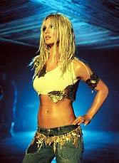 Britney Spears bild 5