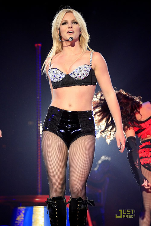 Britney Spears bild 10