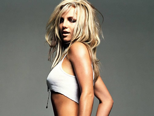 Britney Spears bild 15