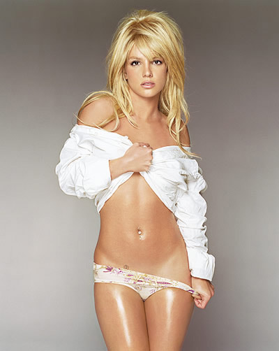 Britney Spears bild #16050