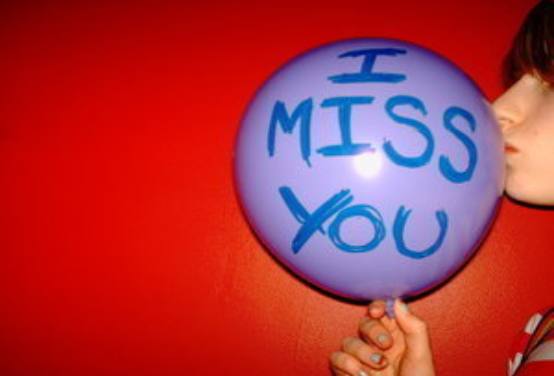 I Miss You bild 4