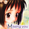 I Miss You bild 3