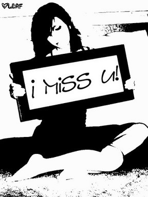 I Miss You bild 14