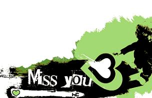 I Miss You bild 12