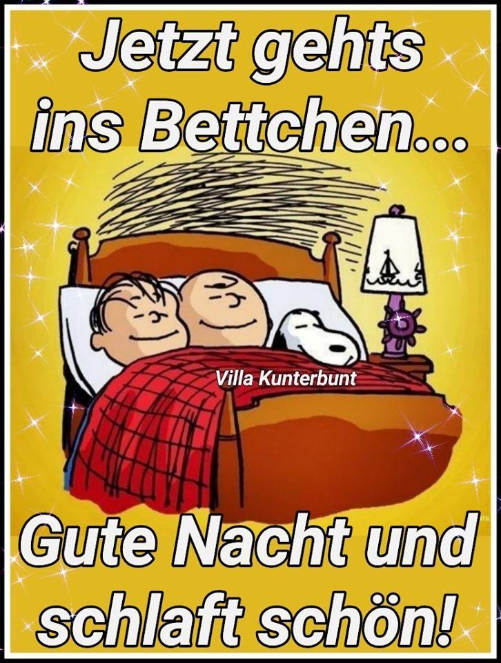ᐅ Gute Nacht Bilder Gute Nacht Gb Pics Gbpicsonline