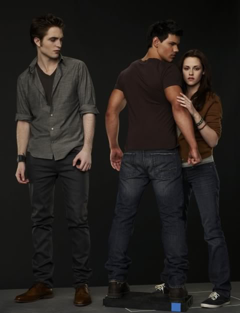 New Moon bild 3