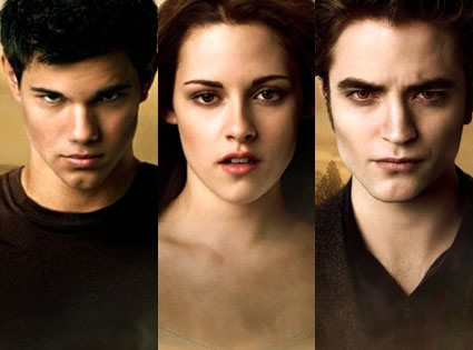 New Moon bild 4