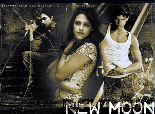 New Moon 6