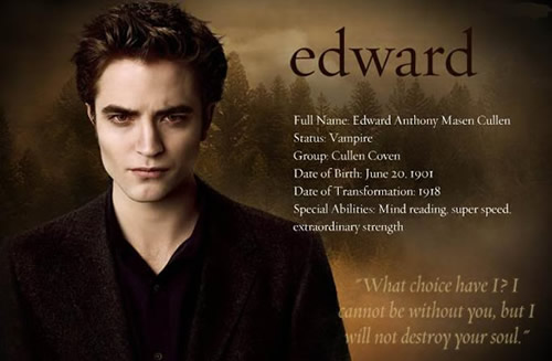 Schöne Zitate Twilight   leben sprüche