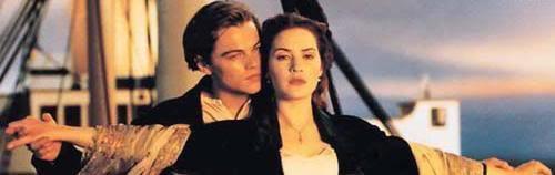 Titanic bild 3