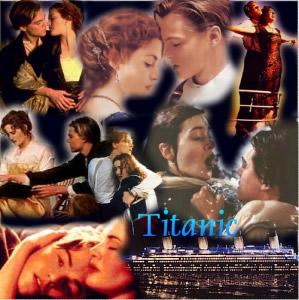 Titanic bild 14