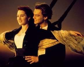 Titanic bild 10