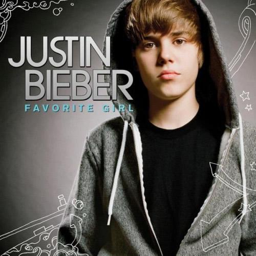 Justin Bieber bild 1