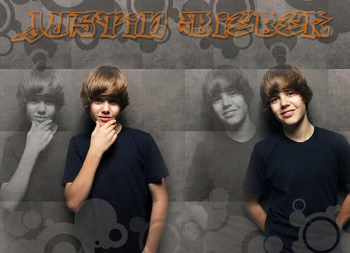 Justin Bieber bild 4